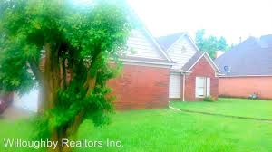 8636 sunnyvale st n for rent cordova tn trulia