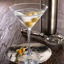 martini litchi bookyourtable your food advisor lounges