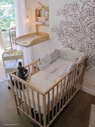 deco chambre bebe scandinave décoration d intérieur scandinave chambre de bébé par