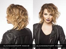 haircuts curly hair 2016 medium haircuts for curly hair 2016