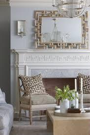247 best greek key images on pinterest greek key home and bedrooms