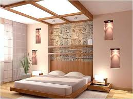 chambre japonaise chambre japonaise chambre japonaise chambres inspiration