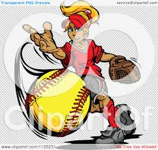 cartoon baseball tattoo photos pictures and sketches tattoo