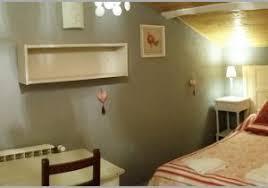 chambre d h es poitiers chambre d hote poitiers 801209 chambre d hote poitiers chambre d