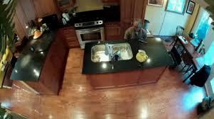 100 livingroom candidate airstream dreamin u0027 one un new