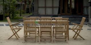 more than teak teak garden furniture company indonesia
