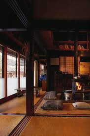 modern traditional japanese house christmas ideas the latest