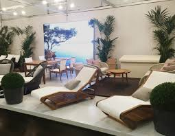 home design expo centre atmosphera salone worldwide moscow 2017 thank you for your visit