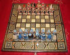 chess ornament ebay