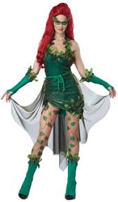 Female Robin Halloween Costume Discount Poison Ivy Costumes Catwoman Batgirl Harley Quinn