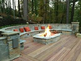Backyard Decking Ideas by 90 Best Deck Images On Pinterest Terrace Balcony Ideas And Home