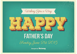 happy father u0027s day chalkboard signs download free vector art