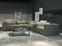 quality sectional sofa brands canada best 2015 13220 gallery