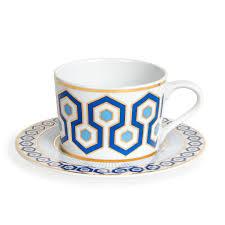 modern ceramic coffee mugs monogram mugs u0026 luxury gifts by