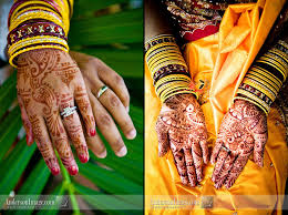 indian wedding rings everyone can be happy happy after and
