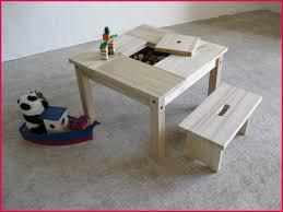 fabriquer bureau bureau enfant bois 197491 fabriquer un bureau nouveau fabriquer