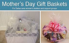 mothers day gift baskets s day gift baskets new foundation