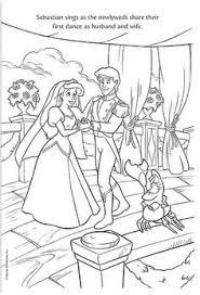 wedding wishes disney coloriage raiponce 1 ċoʟoя mє