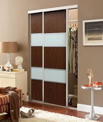 Cw Closet Doors Cw Wardrobe Doors Sequoia