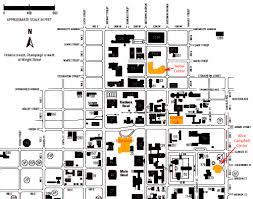 Uiuc Map Usatlas Workshop 2015