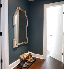 5 easy interior upgrades for any home or apartment thumbtack journal