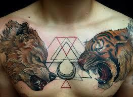85 best tattoo ideas images on pinterest tattoo designs tattoo