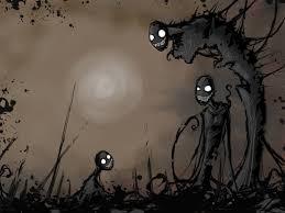 creepy wallpaper google suche creepy pinterest