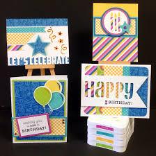 Cricut Birthday Card Cricut With Heart