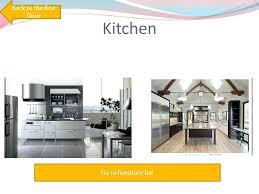 Kitchen Furniture List Kitchen Furniture List Stunning Kitchen Cabinet Price List