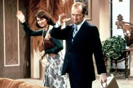 hey millennials this is why you should care about bob newhart