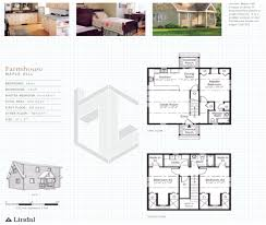 50 X 50 Floor Plans by Floor Plans Concept Z U2013 Home U0026 Property U2013 Sheridan Wy Real Estate