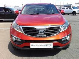 2010 kia sportage first edition 8 990