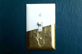 light switch covers amazon stainless outlet covers finishes finishes stainless stainless outlet
