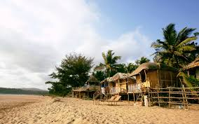 best beaches in goa beach holidays for couples singles and