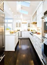 small kitchen ideas images narrow kitchen ideas narrow kitchen cabinet full size of ideas