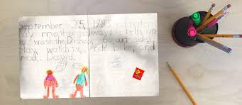 your 2nd grader u0027s writing under common core standards parenting