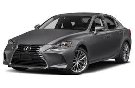 lexus generations lexus is 300 overview generations carsdirect