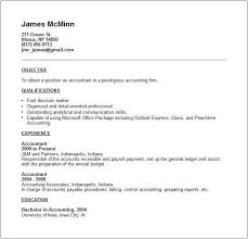 Show Me An Example Of A Resume Keywords Resume Rhapsodymag Key Words For Resumes Keywords For