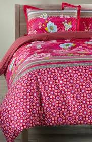 Nordstrom Duvet Covers Would Love This Fabric For Baby U0027s Bedding Pip Studio U0027birds