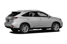 2012 lexus hybrid warranty 2012 lexus rx 450h price photos reviews u0026 features