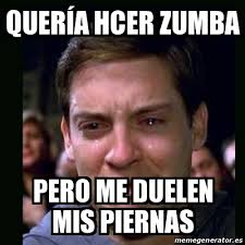 Zumba Meme - zumba meme 28 images 25 best zumba quotes on pinterest zumba