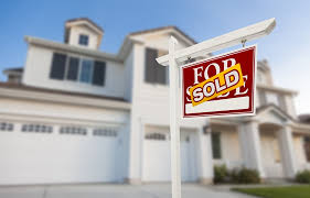 how real estate agents use domains to sell houses namecheap blog