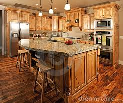 center islands for kitchen stunning 90 kitchen center island ideas design ideas of beautiful