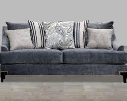 big sofa leder concept used leather sofa york at big sofa leder schwarz