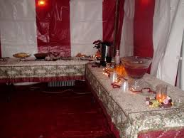 heated tent rental can i rent a tent in the winter tent rentals lancaster pa