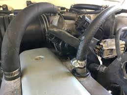 97 lexus lx450 ac compressor engine idle speed a c problem 1995 l cruiser ih8mud forum