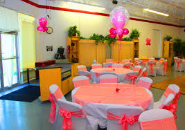 birthday party venues for kids frisco party and event frisco party call 214 250 9962