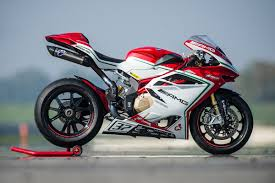 most expensive motorcycle in the world 2014 mv agusta f4 1000rc 2015 on review mcn