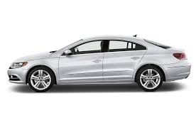 volkswagen sports cars 2013 volkswagen cc reviews and rating motor trend