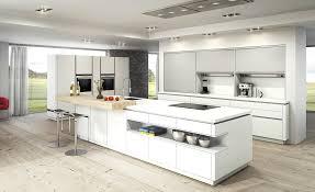 küche im wohnzimmer küche im wohnzimmer spannend auf ideen zusammen mit offene küche